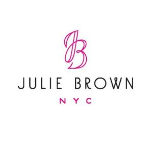 Julie Brown NYC