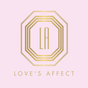 Loves Affect