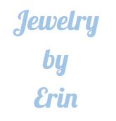 Jewelry by Erin
